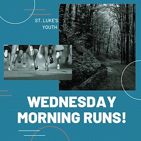 wednesday morning runs.png