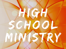 High School Ministry Logo.png