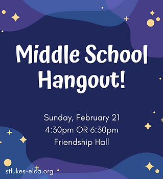 Middle School Hangout!.png