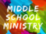 Middle School Ministry Logo.png