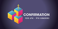 Confirmation logo_600x300.png
