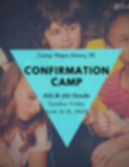 confirmation camp 2020.png