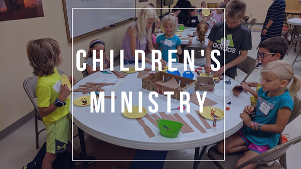 childrens Ministry Web.png
