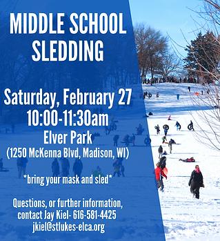 MS Sledding Feb 27.png