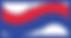 2LighterThick3 Logo ea2131 & 30489e Blue