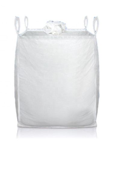 Big-Bags-1000kg-Bulk-Jumbo-Bag-Fibc.jpg