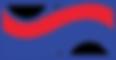 2LighterThick2 Logo ea2131 & 30489e Blue
