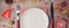 cena-della-vigilia-di-natale.jpeg