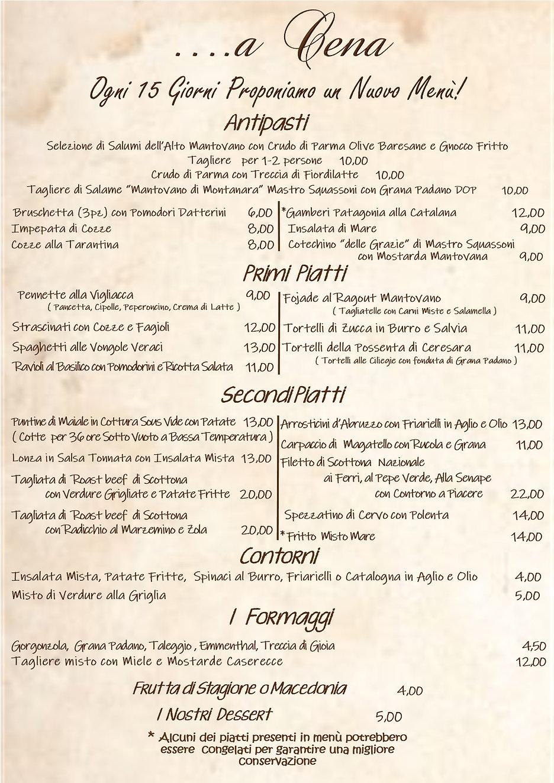 menu' sera maggio 2021 2.jpg