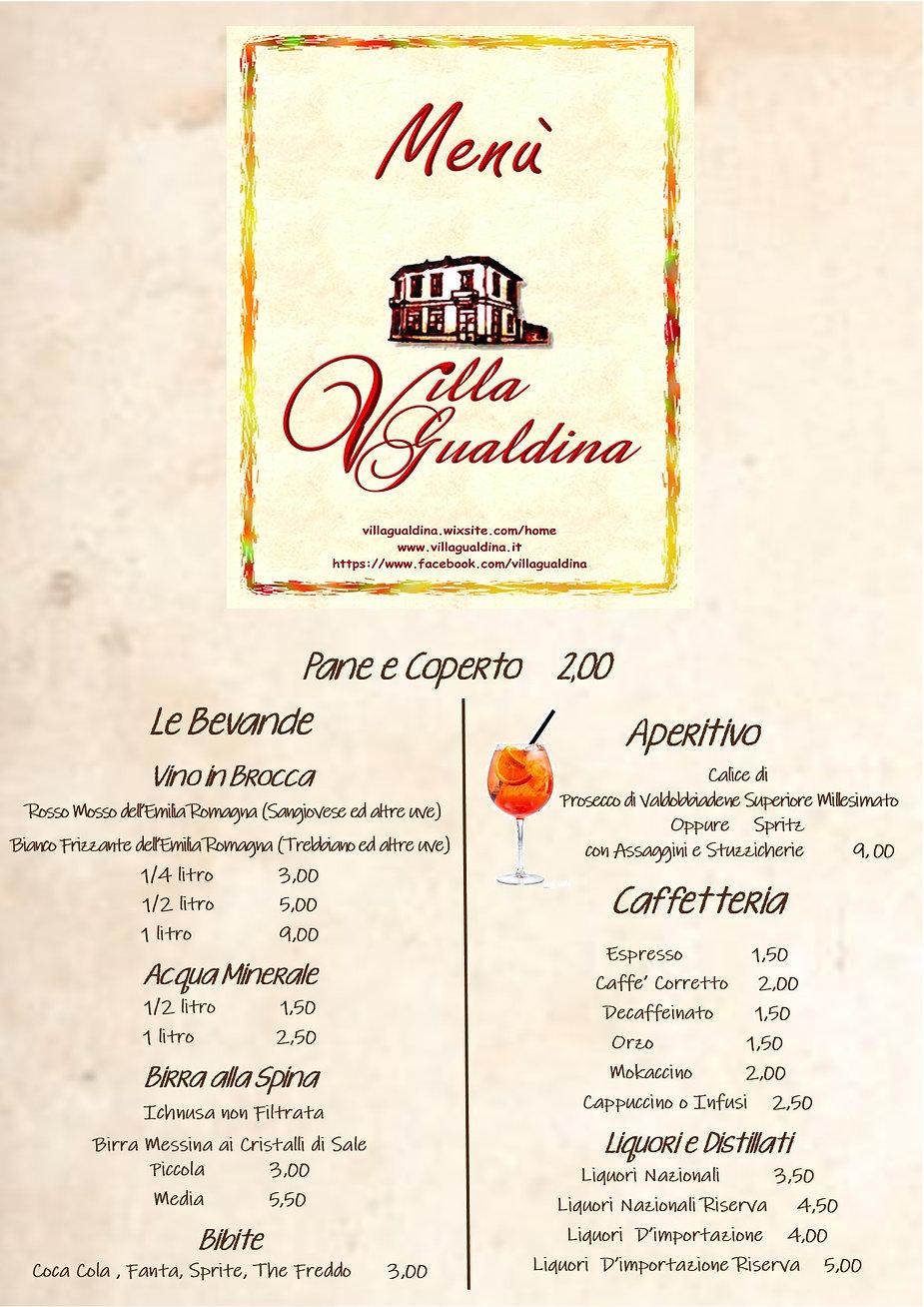 menu' sera covid 1.jpg
