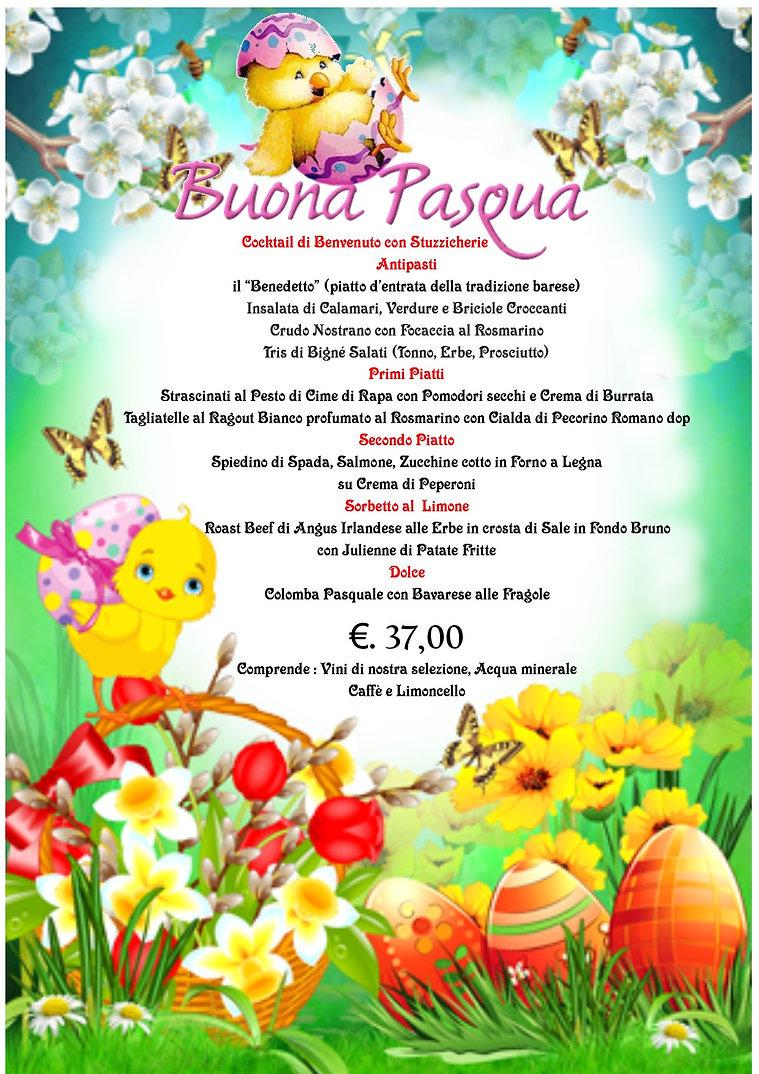 menu pasqua 2019 b.jpg