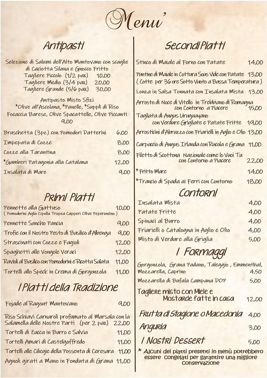 menu' sera covid luglio.jpg