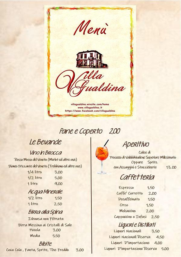 menu' sera covid inverno1.jpg