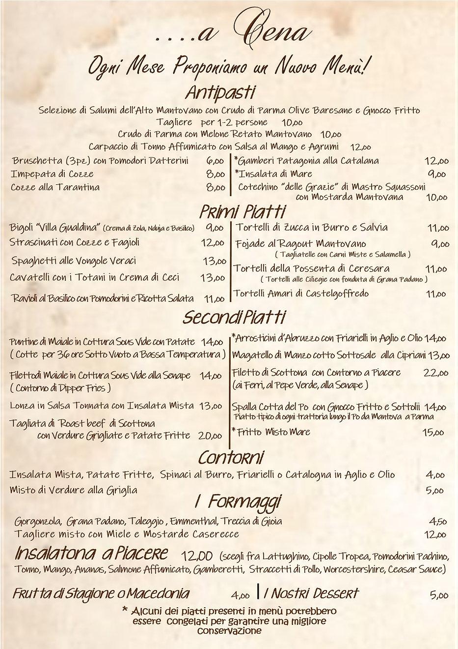 menu' sera giugno 2021.jpg