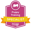 thumbnail_Puppy_Training.png