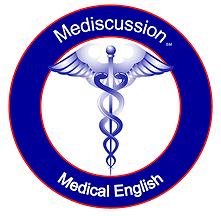 医疗行业医学英语,美国医学英语,药学英语,护士英语,中国科学英语写作,医用技术英语,卫生学校,护理专业,医学英语发音,医学英语词汇,医学英语起源,医学英语术语,提高医学英语,懂医学英语,医学英语老师,美籍医学英语教师,母语为英语的医学英语老师,母语为英语的医学英语教师, 国际医务专业人员课程, 医学讲解, 英语医学讲解, 医学解说, 英语医学解说, 医学英语讲解, 药品讲解, 药品解说, 医疗步骤解说, 医疗步骤讲解,  医学讲解人员, 医学视频解说