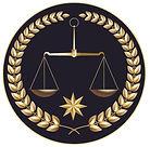 法律英语培训, 法律英语在线授课, 法律英语,学法律英语,中国学生学商务法律,美国法律英语,科学英语写作,法律英语写作,法律英语词汇,法律英语术语, Legal english training china, Legal English Online, learn legal english, chinese legal english, business law for chinese students, USA legal english, american legal english, legal e