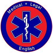 医学英语培训, 医学英语在线授课, 医学英语听力,医学英语口语,医学英语术语,解剖和生理学英语, 临床医学术语, 医学英语口语,中国医务人士医学英语,护士英语,医生英语,医学学生英语,如何学医学英语,说医学英语,医学英语实用练习,医学英语写作,中国学生学医学英语,医生学医学英语,医疗行业医学英语,美国医学英语,药学英语,护士英语,中国科学英语写作,医用技术英语,卫生学校,护理专业,医学英语发音,医学英语词汇,医学英语起源,医学英语术语,提高医学英语,懂医学英语,医学英语老师,美籍医学英语教师,母语为英语的医