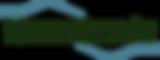 logo_bioproteção_verde_alpha.png