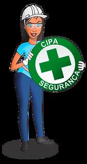serviços - bioproteção