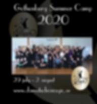 Skärmavbild 2020-03-09 kl. 20.48.23.png