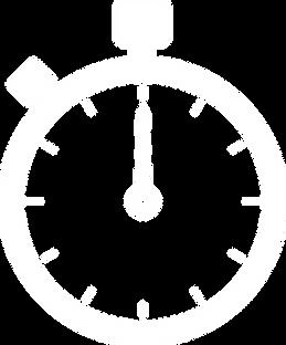 chronograph-160753.png