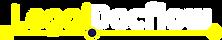 logo_legaldocflow-01.png