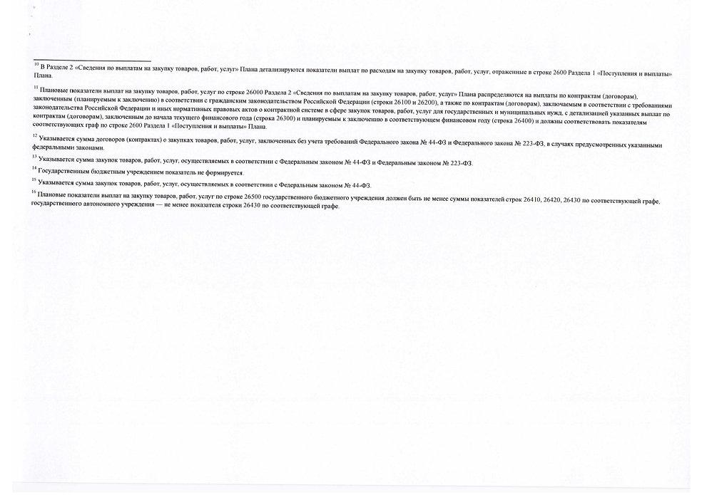 ПФХД+2021+н_rotated_rotated_page-0006.jp