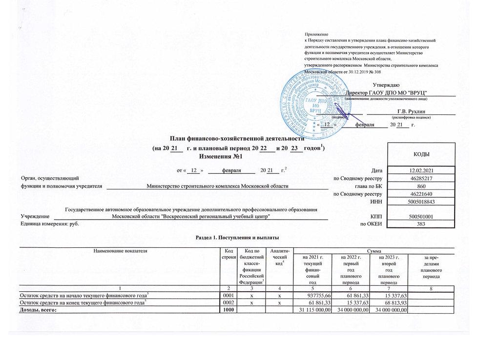 ПФХД+2021+н_rotated_rotated_page-0001.jp