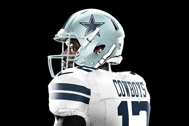 JesseAlkire_DallasCowboys_helmet.jpg