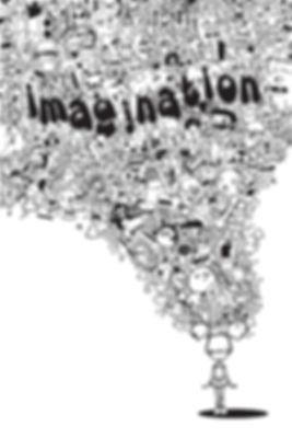 imagination_3.jpg