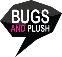 logo_bugs and plush.png