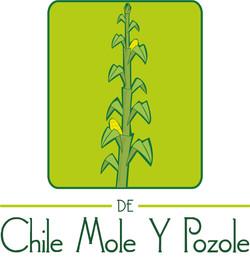 Chile Mole Y Pozole