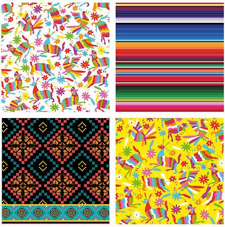 los 4 textiles.jpg