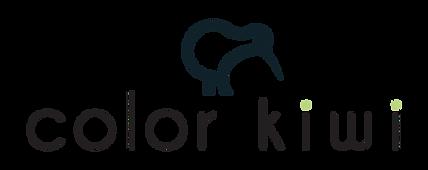 color kiwi.png