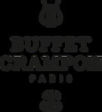 Buffet_Crampon.png