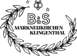 B&S_Logo_noir (1).png