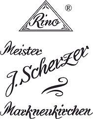 Meister_J.SCHERZER_Logo_300dpi.jpg