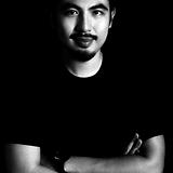 Jordan Wei.png