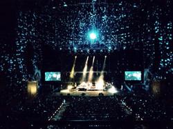 Kit Chan Spellbound Concert