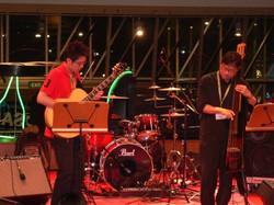MOSAIC Music Festival 2009