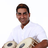 Bobby Singh.jpg