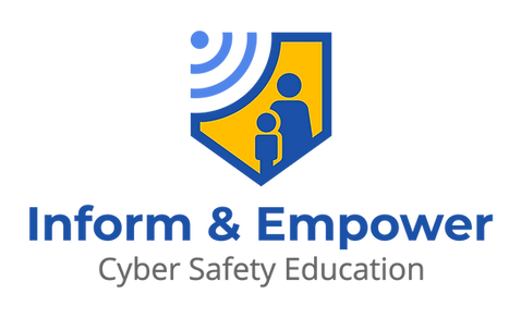 Inform & Empower logo with text (1).png