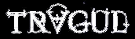 logo tragul.png