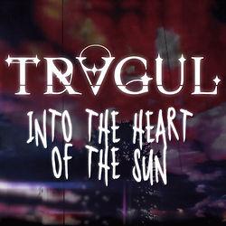 Into the Heart of the Sun_2219.jpg