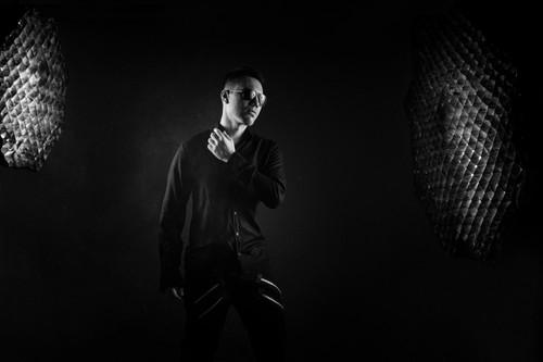 Promo Adrian Benegas 6