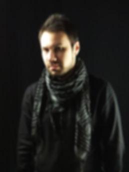 Adrian-Benegas-musico.jpg