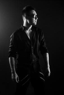 Promo Adrian Benegas 2