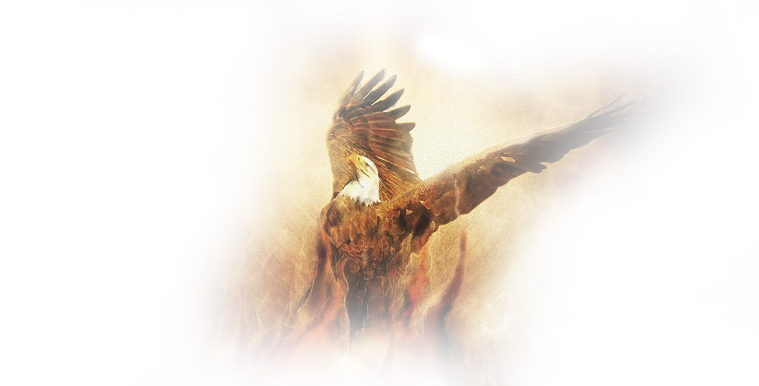 aguila.png