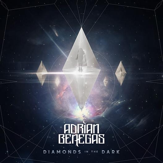 Adrian Benegas - Diamonds in the Dark.pn